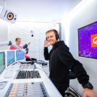 A State Of Trance 996 - TOP 50 Special (24.12.2020) with Armin van Buuren & Ruben De Ronde