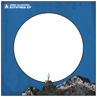 Armin van Buuren - Euthymia