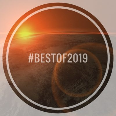 Best Of 2019 with D-Vine Inc.