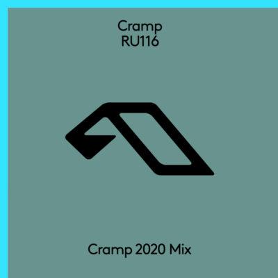 Cramp - RU116 (Cramp 2020 Mix)