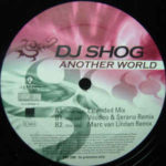 DJ Shog – Another World
