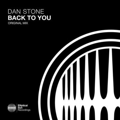Dan Stone - Back To You