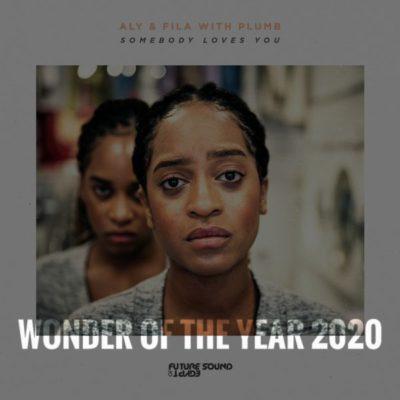 FSOE Wonder Of The Year 2020