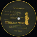 Future Breeze – Keep The Fire Burnin'