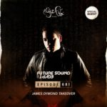 Future Sound of Egypt 681 (23.12.2020) with James Dymond