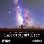 Global DJ Broadcast: Classics Showcase 2021 (31.12.2020) with Markus Schulz