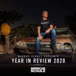 Global DJ Broadcast – Year in Review 2020 Part 1 (10.12.2020) with Markus Schulz