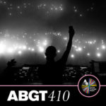 Group Therapy 410 (04.12.2020) with Above & Beyond and Steve Brian