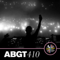 Group Therapy 410 (04.11.2020) with Above & Beyond and Steve Brian