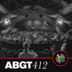 Group Therapy 412 (18.12.2020) with Above & Beyond and Nifra