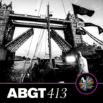 Group Therapy – Best Of 2020 Part 2 (01.01.2021) with Above & Beyond