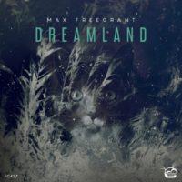 Max Freegrant - Dreamland