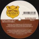 Midway – Inca