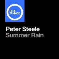 Peter Steele - Summer Rain