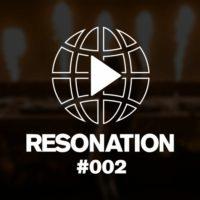 Resonation Radio 02 (09.12.2020) with Ferry Corsten