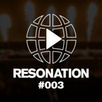 Resonation Radio 03 (16.12.2020) with Ferry Corsten