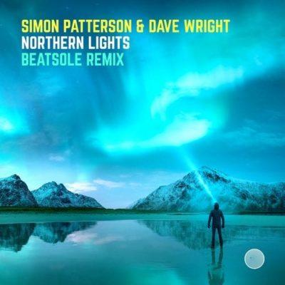 Simon Patterson feat. Dave Wright - Northern Lights (Beatsole Remix)
