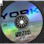 York – On The Beach (Kryder Remix)