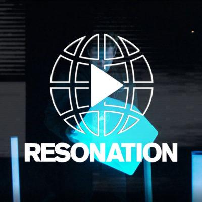 Resonation Radio 04