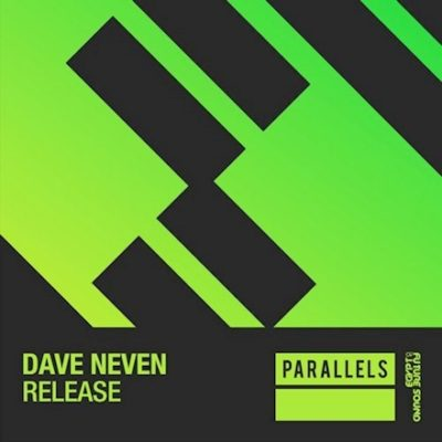 Dave Neven - Release