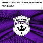 FAWZY & Angel Falls with Han Beukers – Agnieszka
