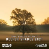 Global DJ Broadcast: Deeper Shades 2021 (07.01.2021) with Markus Schulz