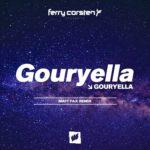 Gouryella – Gouryella (Matt Fax Remix)