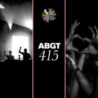 Group Therapy 415 (08.01.2021) with Above & Beyond and Oliver Heldens
