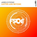 James Dymond – Jupiter and Beyond