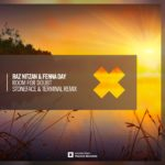 Raz Nitzan & Fenna Day – Room For Doubt (Stoneface & Terminal Remix)