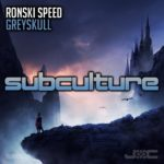 Ronski Speed – Greyskull