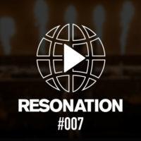 resonation radio 007