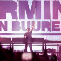 A State Of Trance 1004 (18.02.2021) with Armin van Buuren, Ruben de Ronde & Mark Sixma