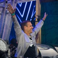A State Of Trance 1005 (25.02.2021) with Armin van Buuren, Ruben de Ronde & Avao