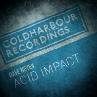 Dave Neven - Acid Impact