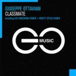Giuseppe Ottaviani – Classmate (incl. Dex Machina & Rusty Spica Remixes)