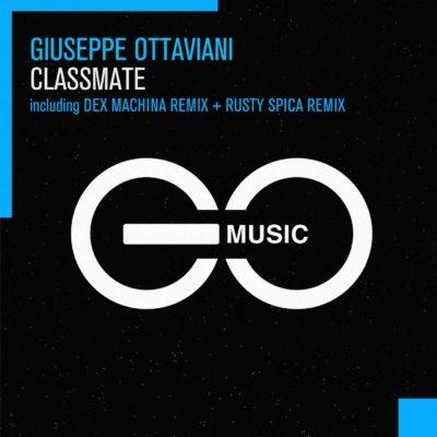 Giuseppe Ottaviani - Classmate