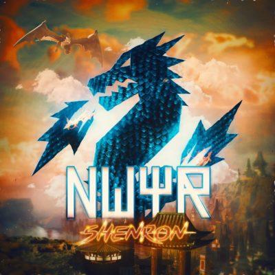 NWYR - Shenron