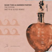 Sean Tyas & Darren Porter - The Potion (Metta & Glyde Remix)