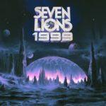 Seven Lions – 1999 EP