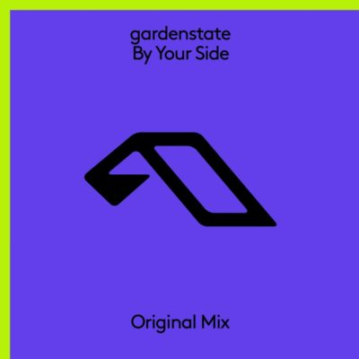 gardenstate - By Your Side