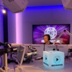 Resonation Radio 13 (24.02.2021) with Ferry Corsten