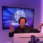 Resonation Radio 10 (03.02.2021) with Ferry Corsten
