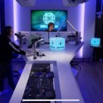 Resonation Radio 11 (10.02.2021) with Ferry Corsten