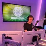 Resonation Radio 12 (17.02.2021) with Ferry Corsten