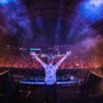 A State Of Trance 1007 (11.03.2021) with Armin van Buuren, Ruben de Ronde & Alex M.O.R.P.H.