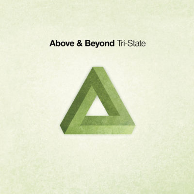 Above & Beyond – Tri-State