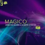 Armin van Buuren & Giuseppe Ottaviani – Magico