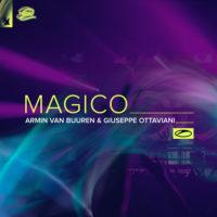 Armin van Buuren & Giuseppe Ottaviani - Magico