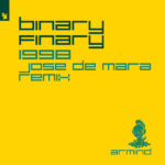 Binary Finary – 1998 (Jose De Mara Remix)